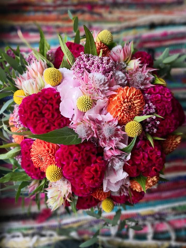 bouquet_menu