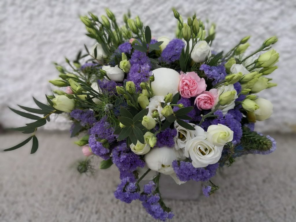 bouquet deuil (1)