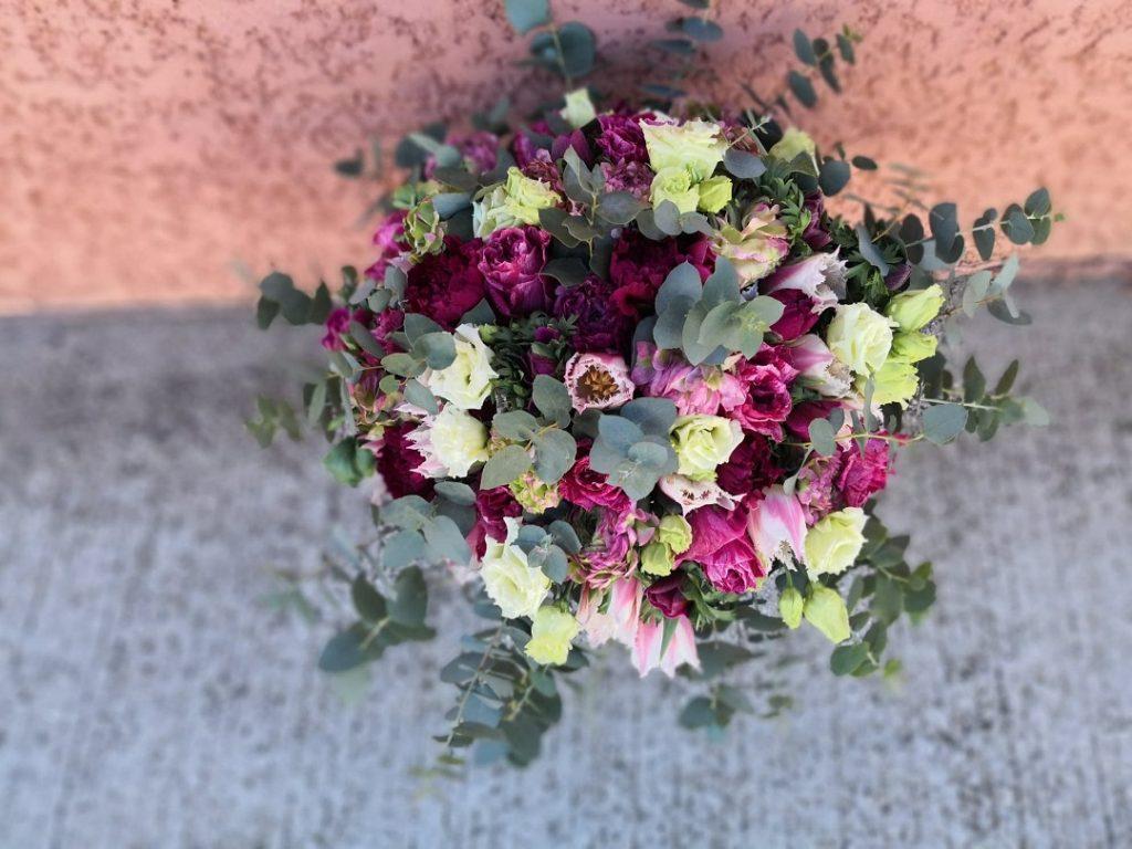 bouquet deuil (11)