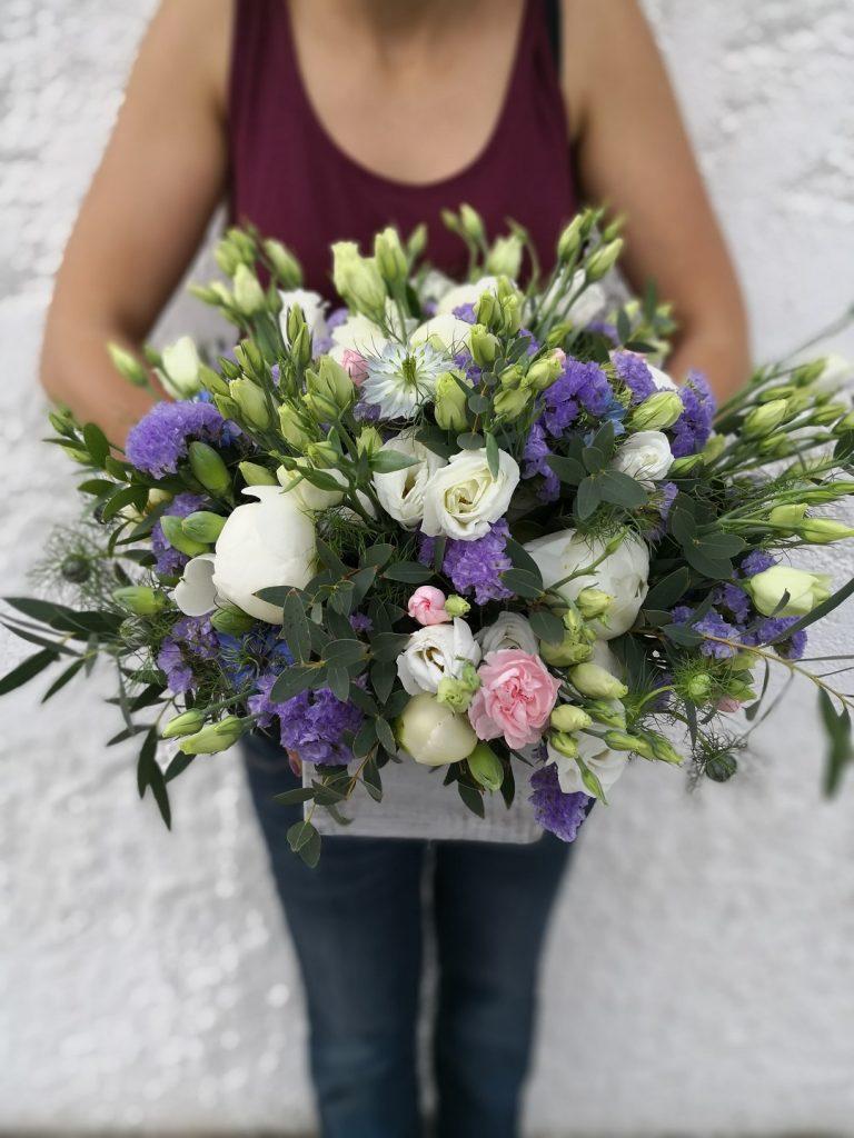 bouquet deuil (3)