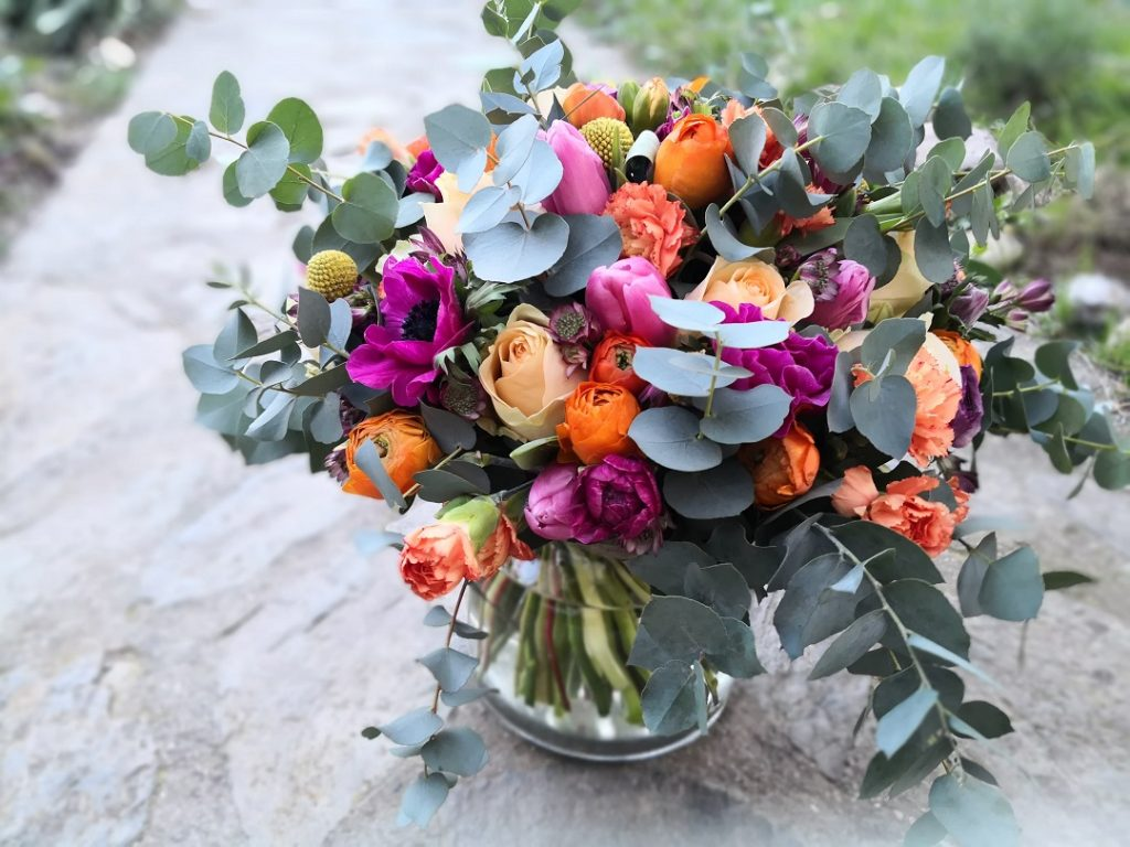 bouquet deuil (5)