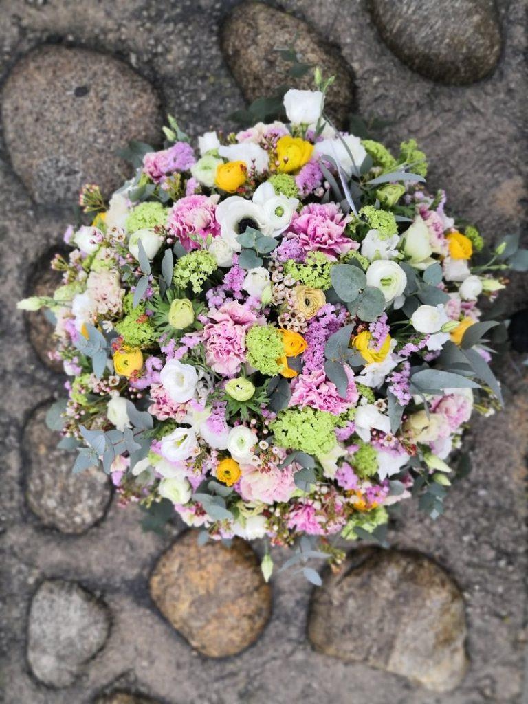 bouquet deuil (6)