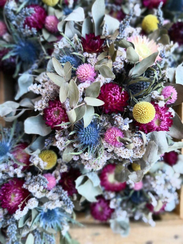 bouquet deuil (8)