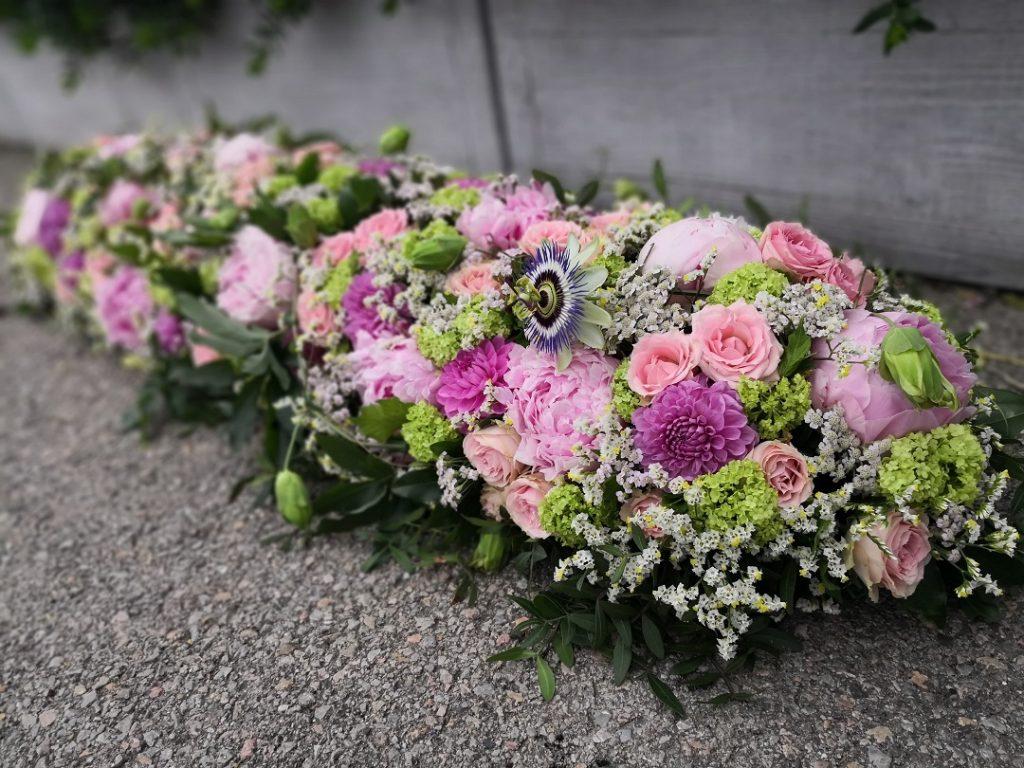 dessus de cercueil (2)