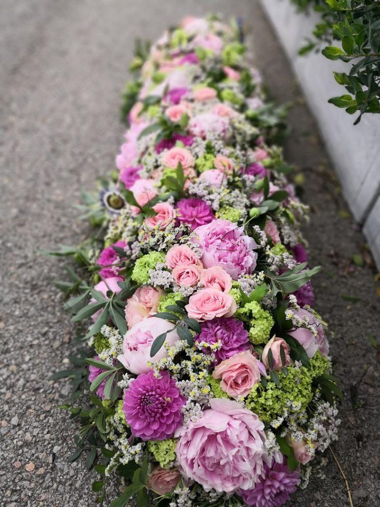dessus de cercueil (4)