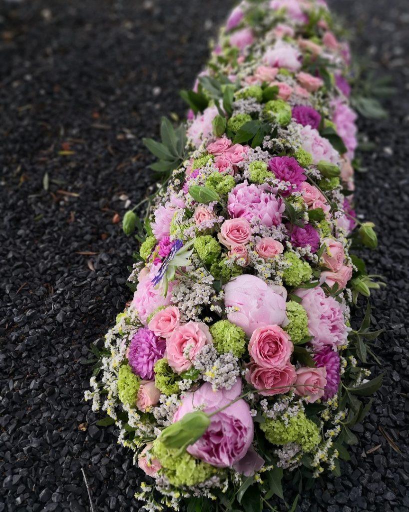 dessus de cercueil (5)