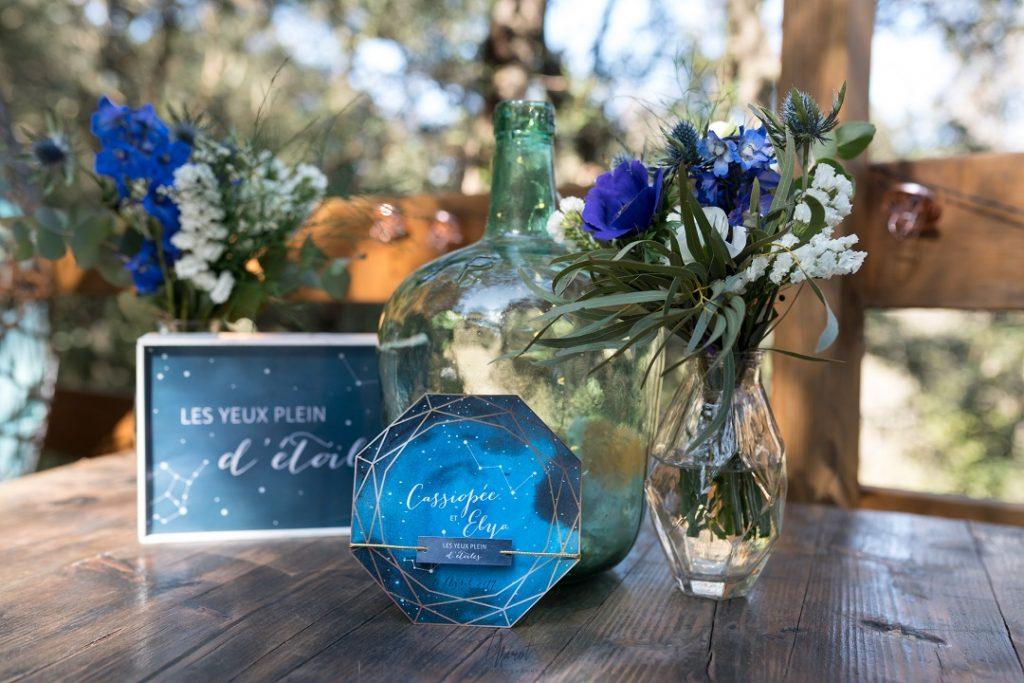 Fleuriste-Mariage-Perpignan-K & R (1)