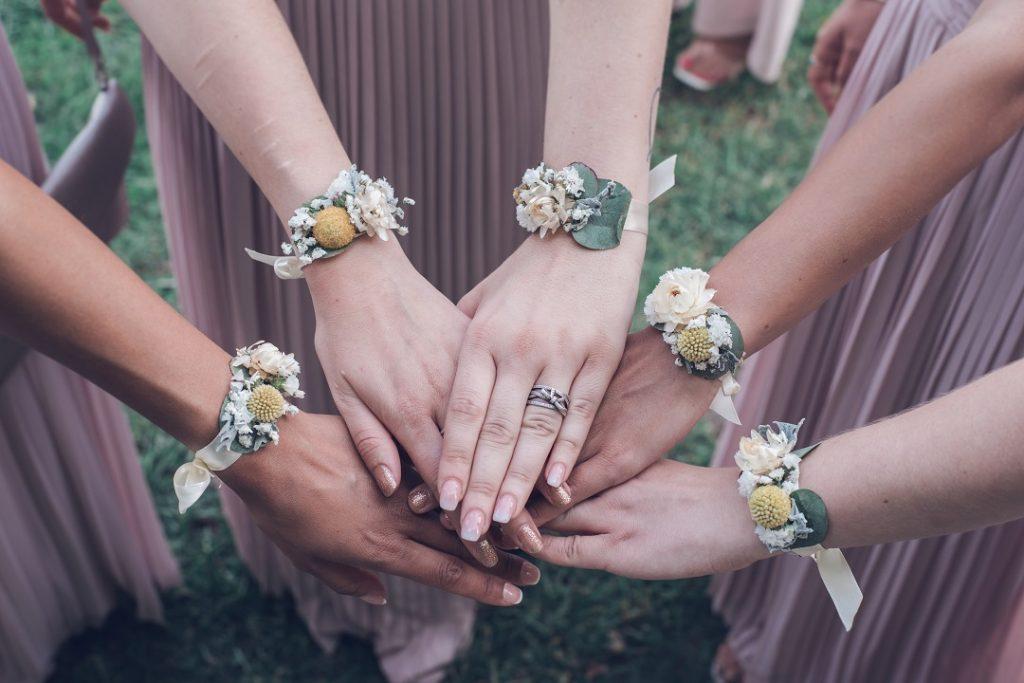 fleuriste-mariage-perpignan-MS (14)