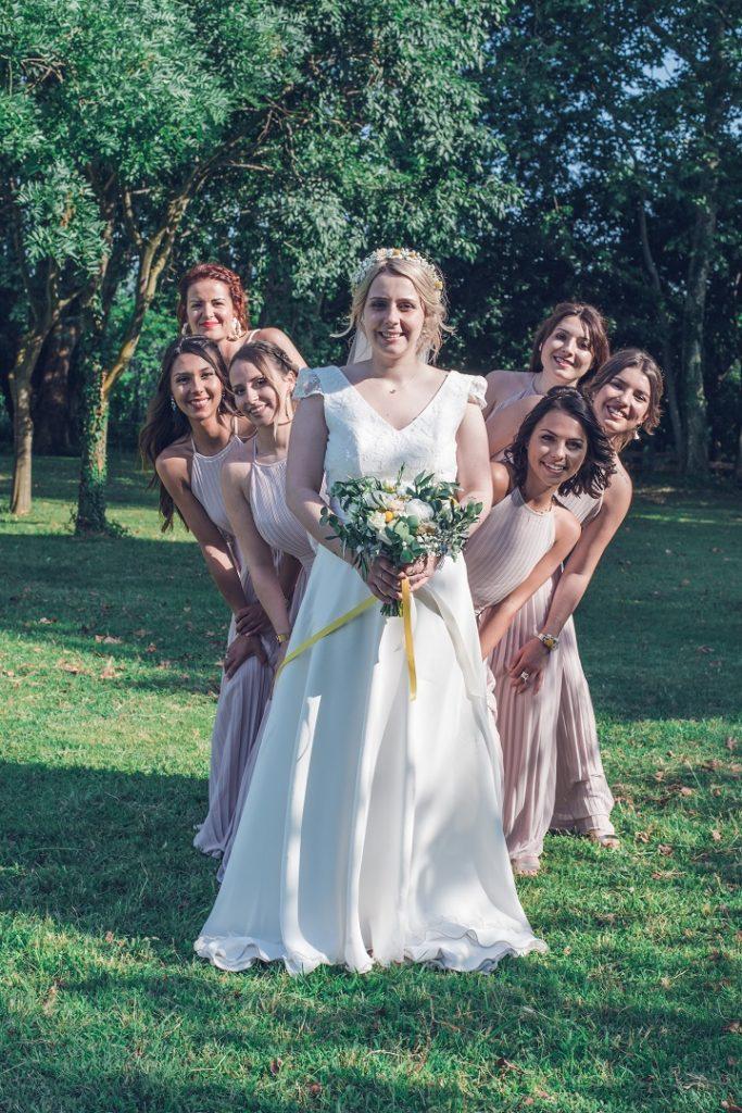 fleuriste-mariage-perpignan-MS (15)
