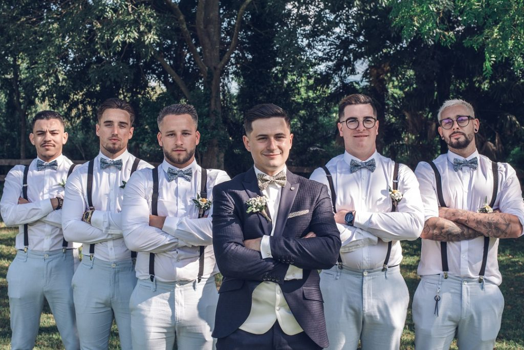 fleuriste-mariage-perpignan-MS (19)