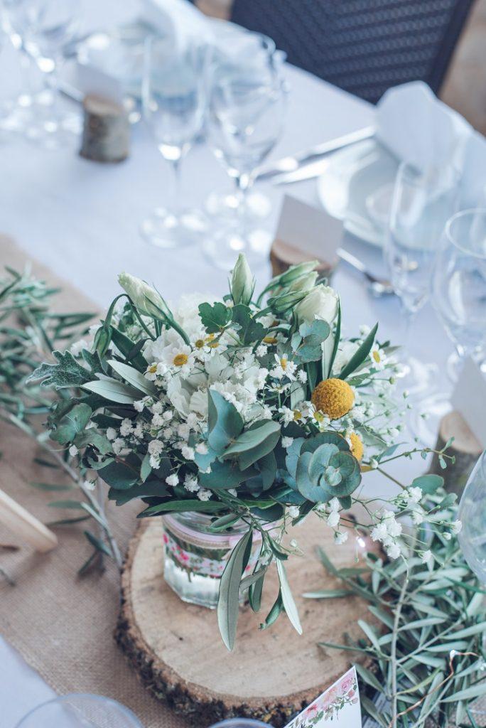fleuriste-mariage-perpignan-MS (20)