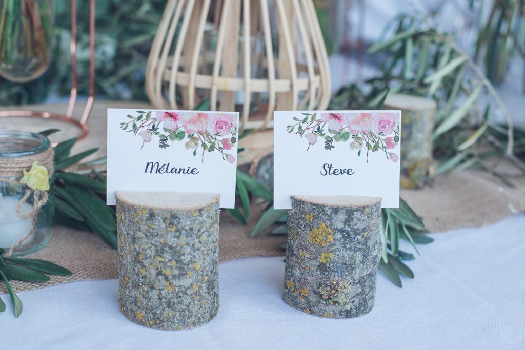 fleuriste-mariage-perpignan-MS (21)