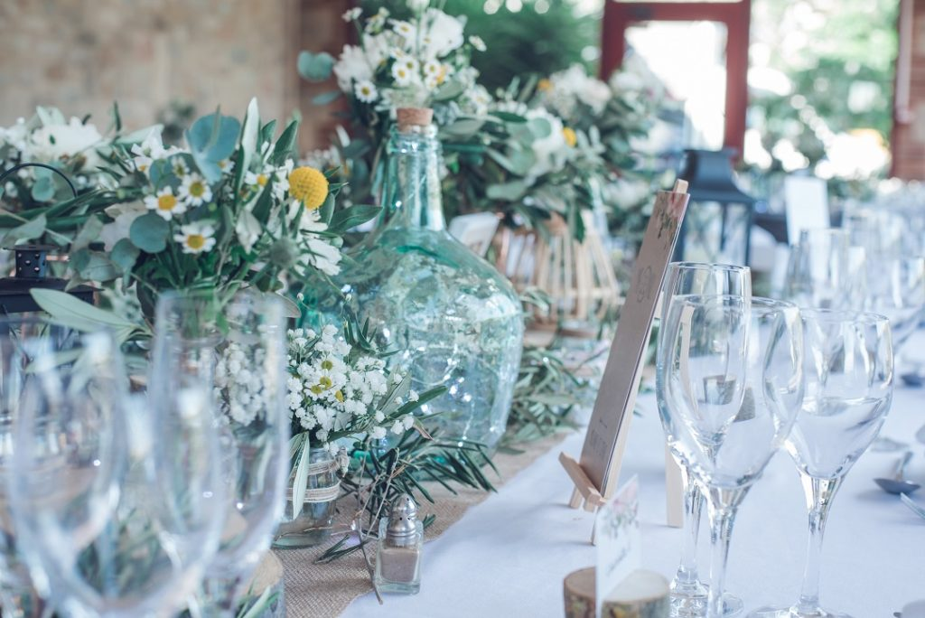 fleuriste-mariage-perpignan-MS (22)