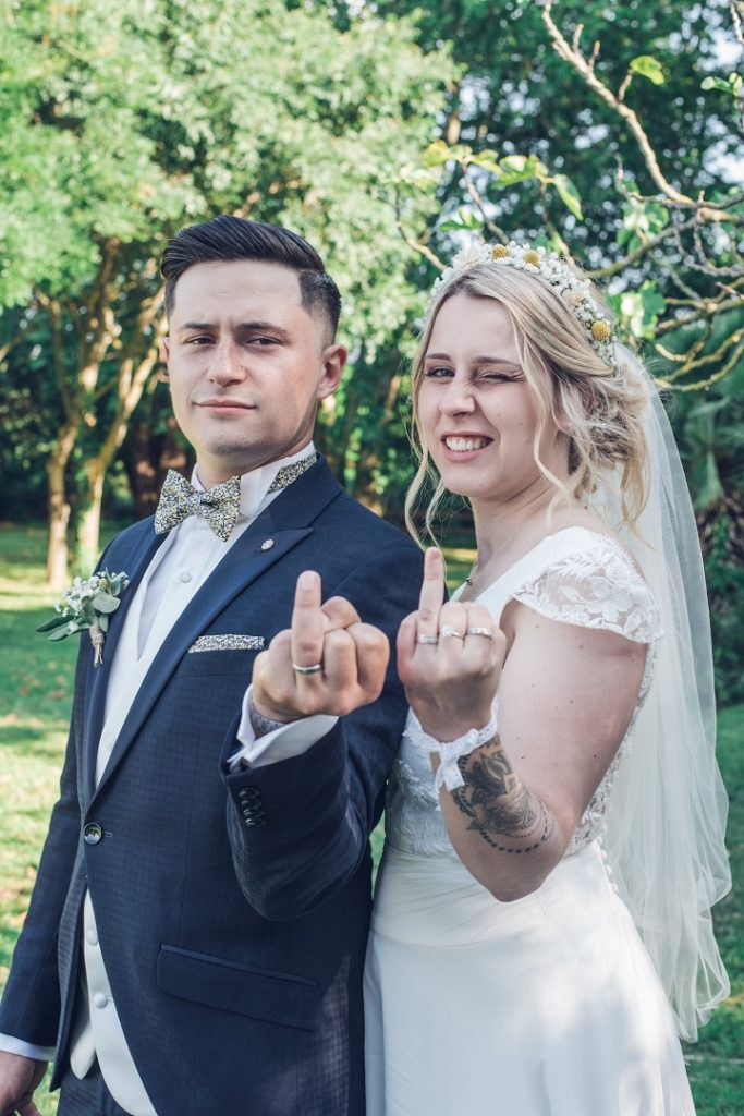 fleuriste-mariage-perpignan-MS (23)