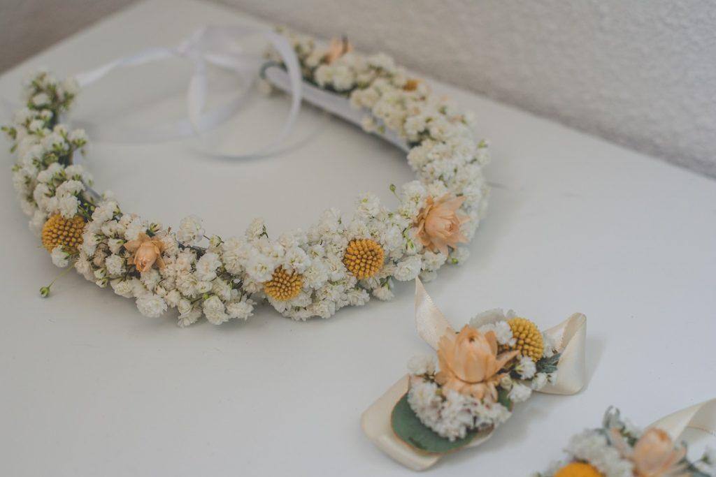 fleuriste-mariage-perpignan-MS (4)