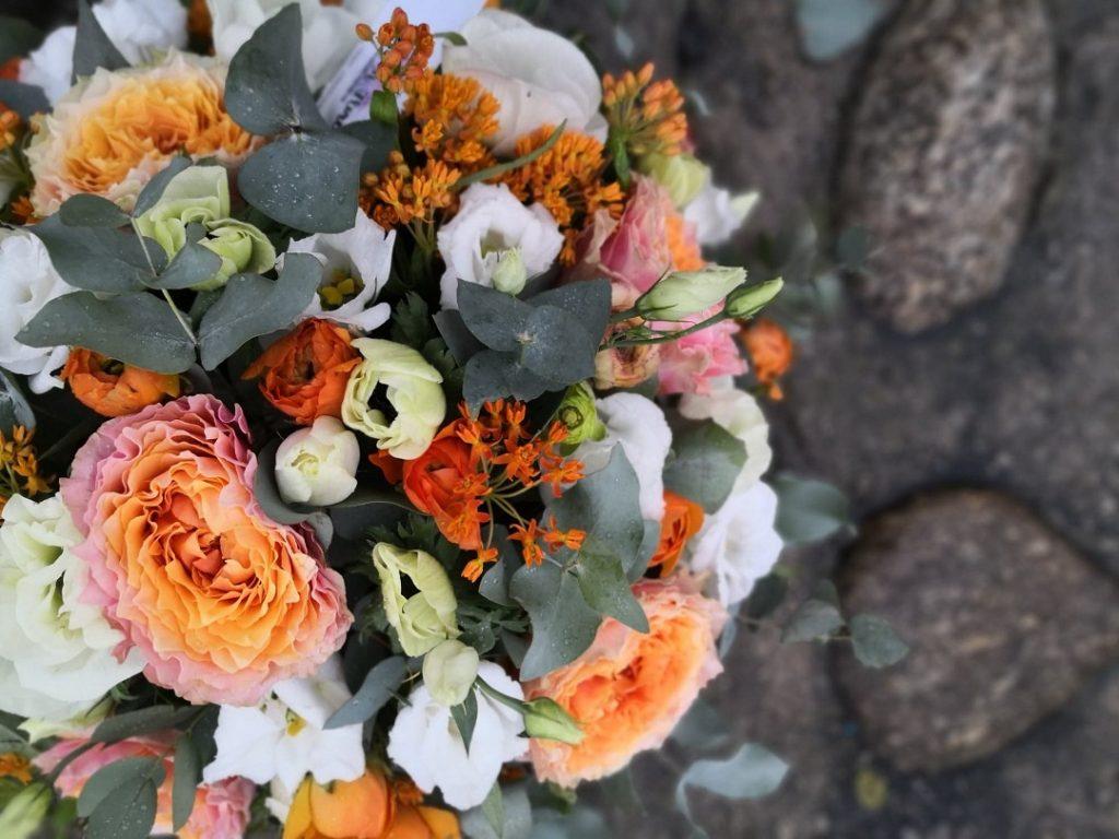 bouquet deuil (12)