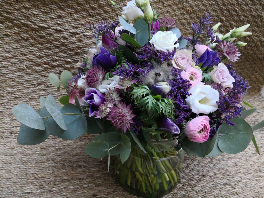 bouquet deuil (2)