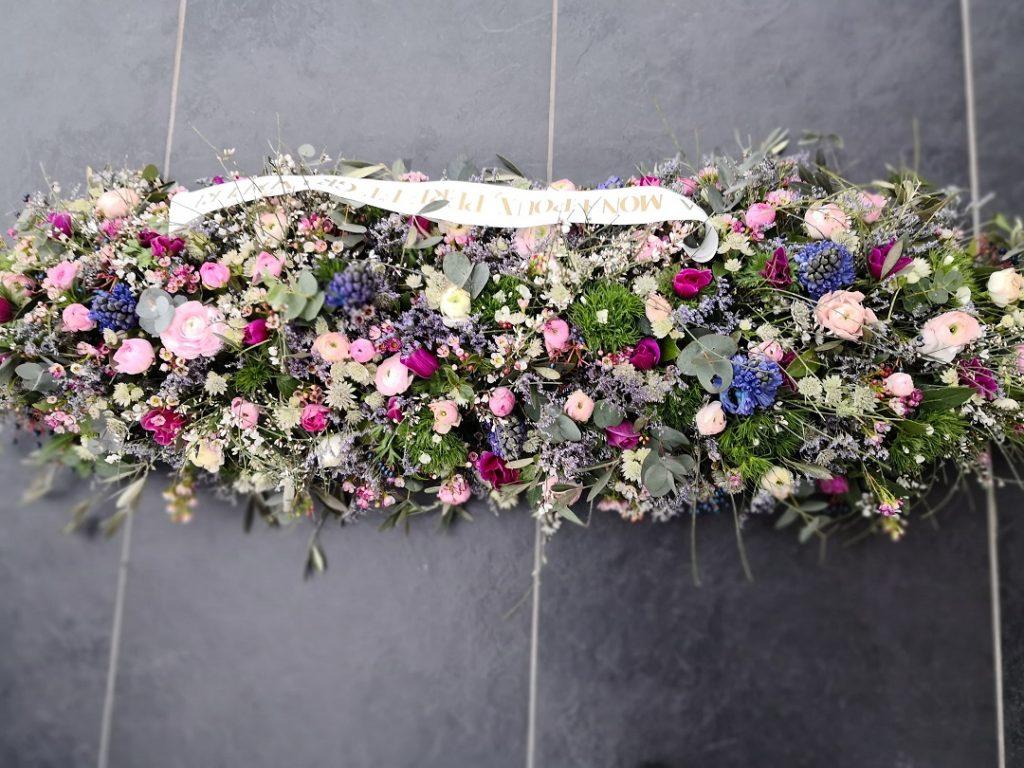 dessus de cercueil (6)