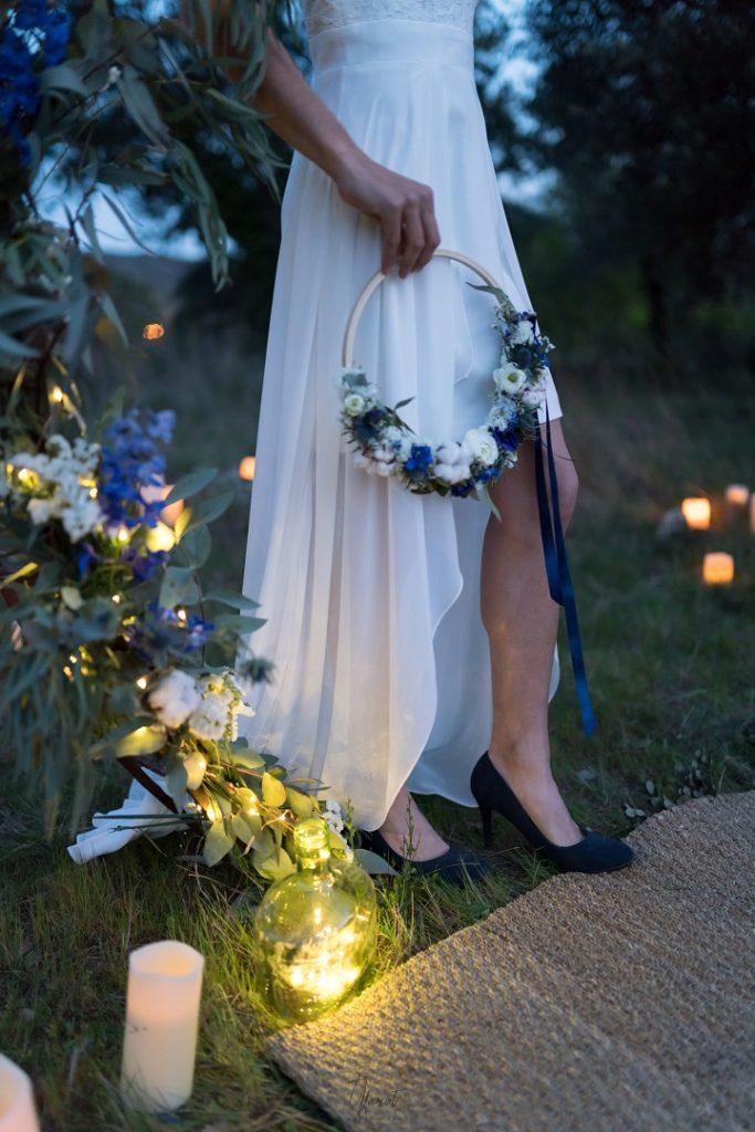 Fleuriste-Mariage-Perpignan-K & R (13)