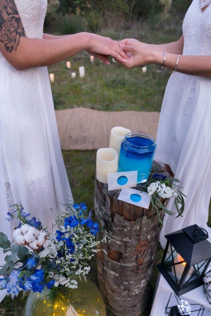 Fleuriste-Mariage-Perpignan-K & R (4)