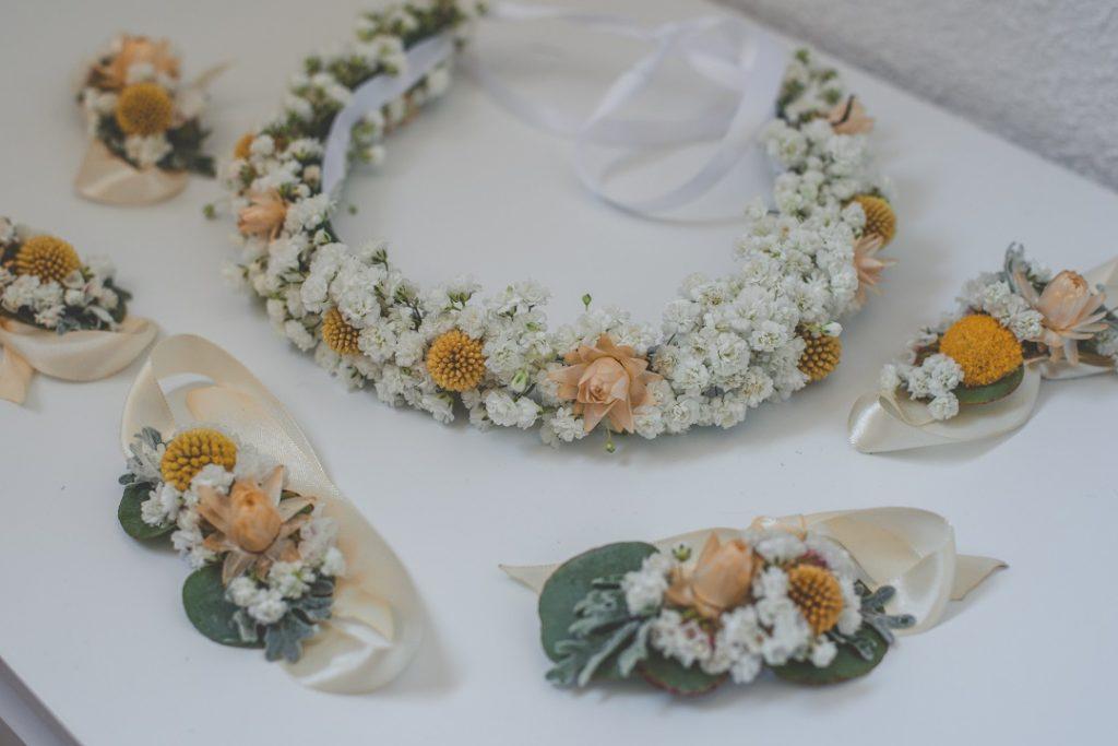 fleuriste-mariage-perpignan-MS (1)