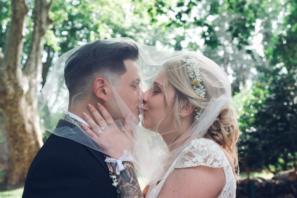 fleuriste-mariage-perpignan-MS (10)