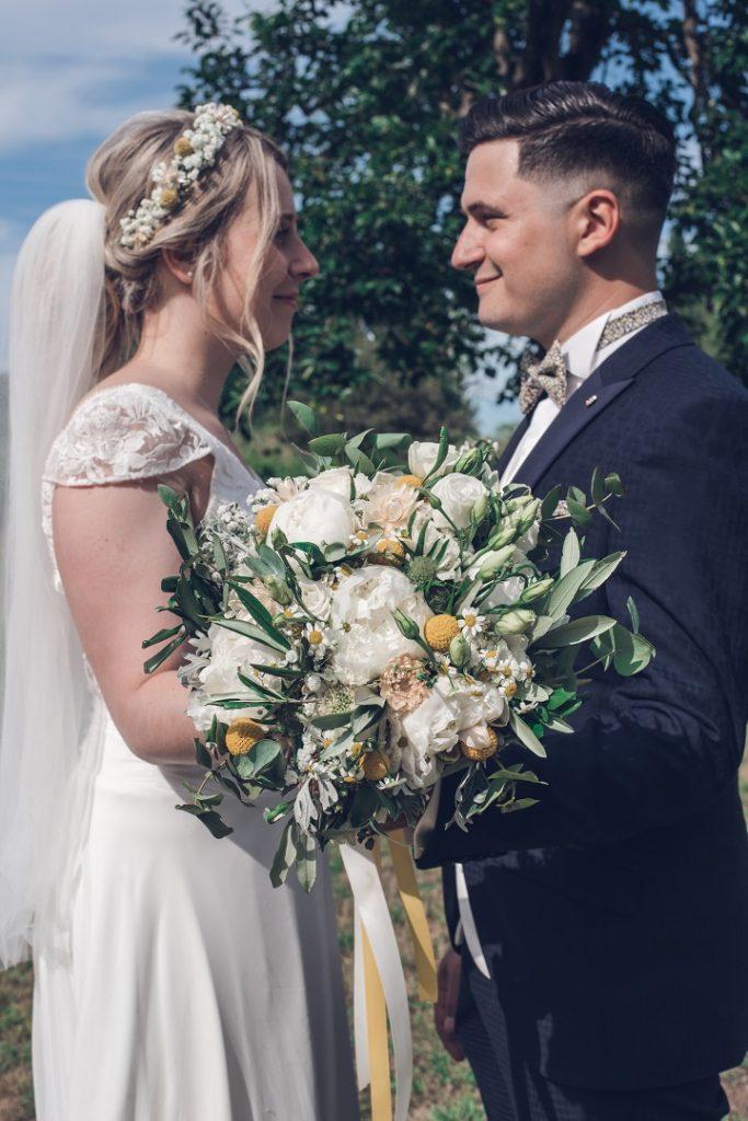fleuriste-mariage-perpignan-MS (11)