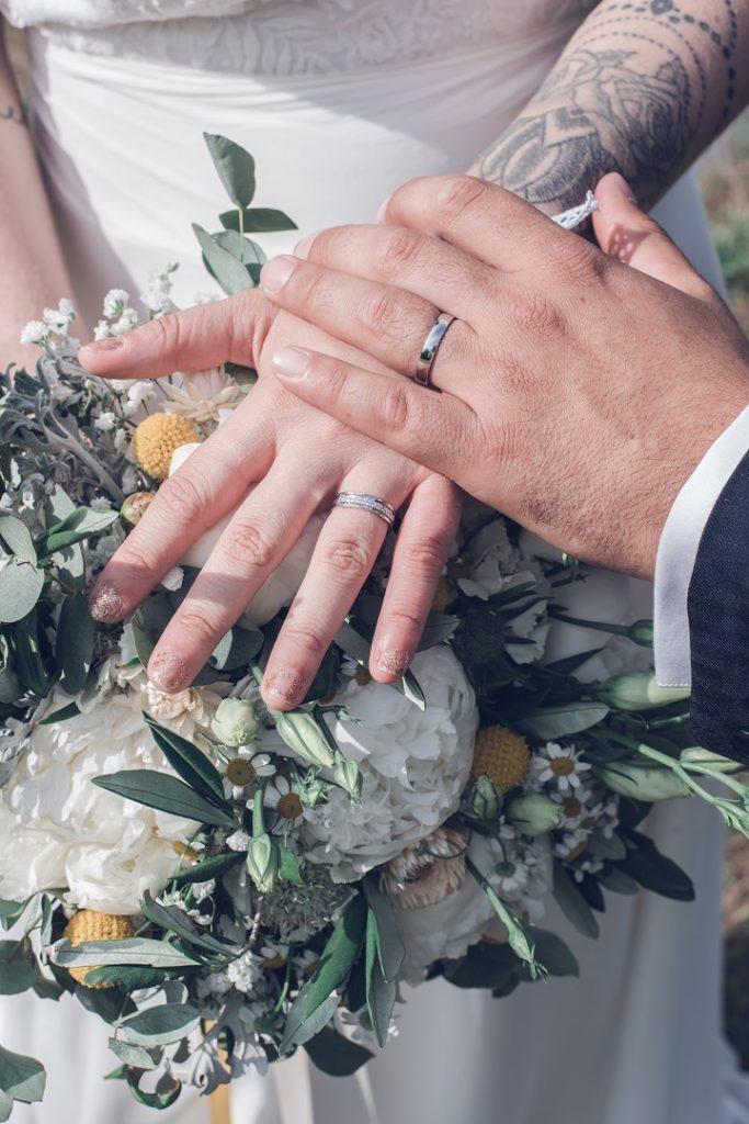 fleuriste-mariage-perpignan-MS (12)