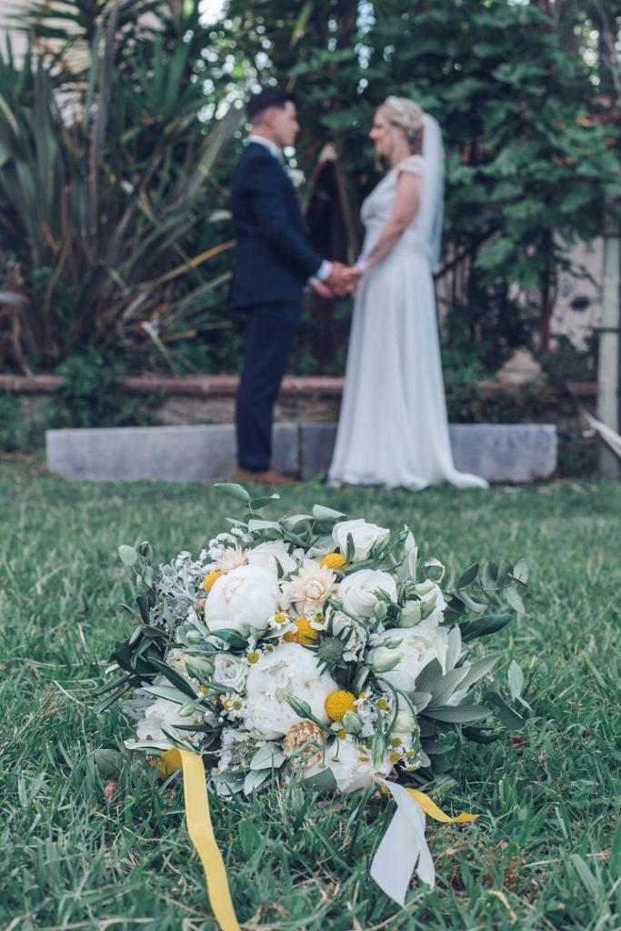 fleuriste-mariage-perpignan-MS (13)