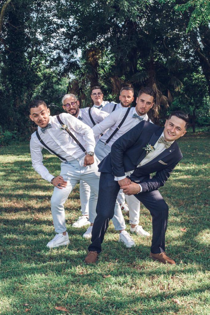 fleuriste-mariage-perpignan-MS (16)
