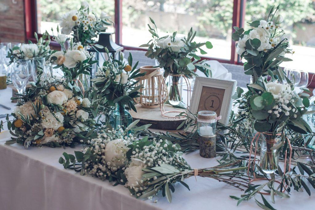 fleuriste-mariage-perpignan-MS (18)