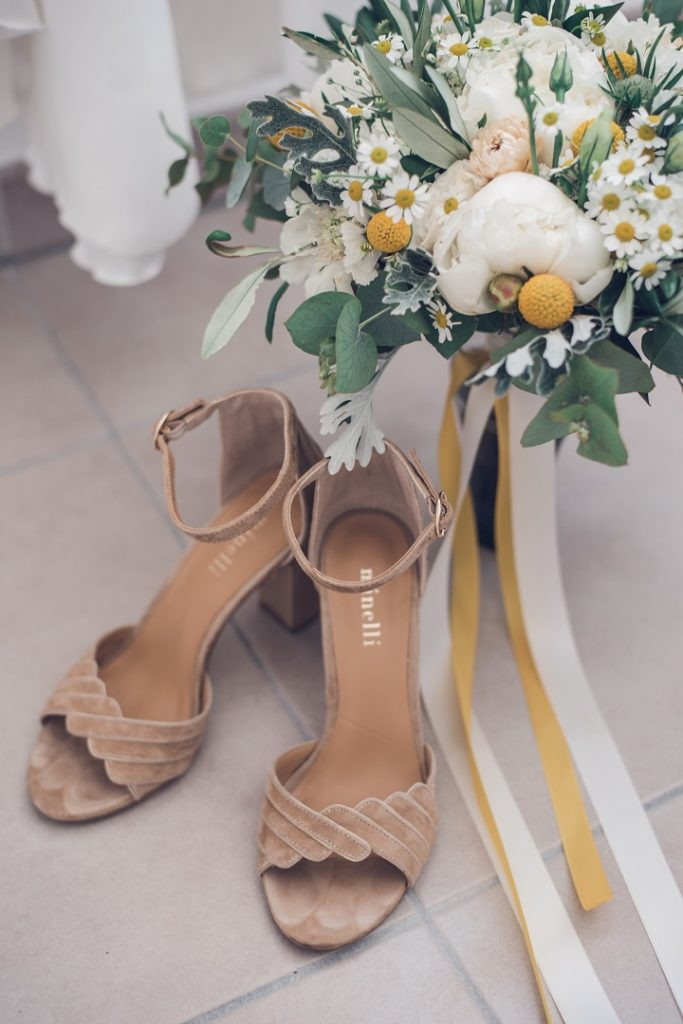 fleuriste-mariage-perpignan-MS (2)