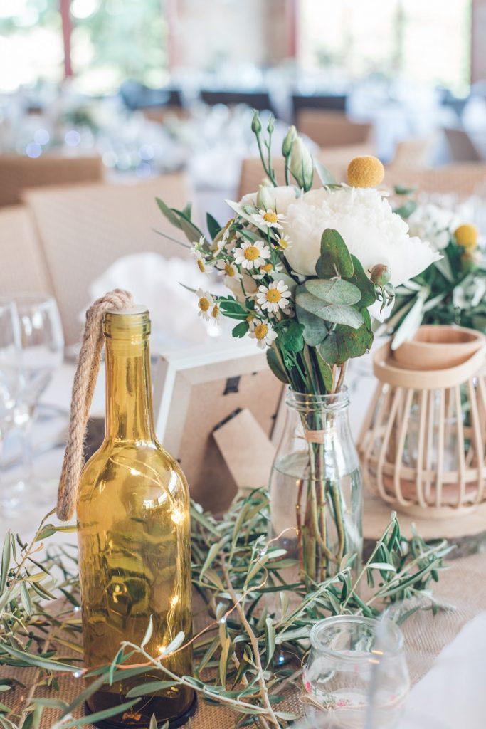fleuriste-mariage-perpignan-MS (24)