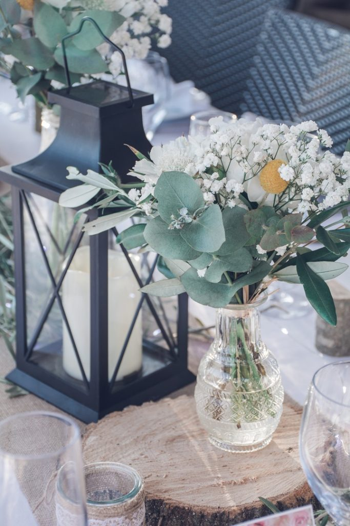 fleuriste-mariage-perpignan-MS (25)