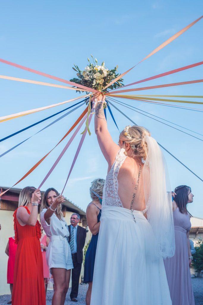 fleuriste-mariage-perpignan-MS (26)