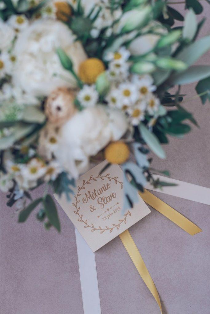 fleuriste-mariage-perpignan-MS (3)