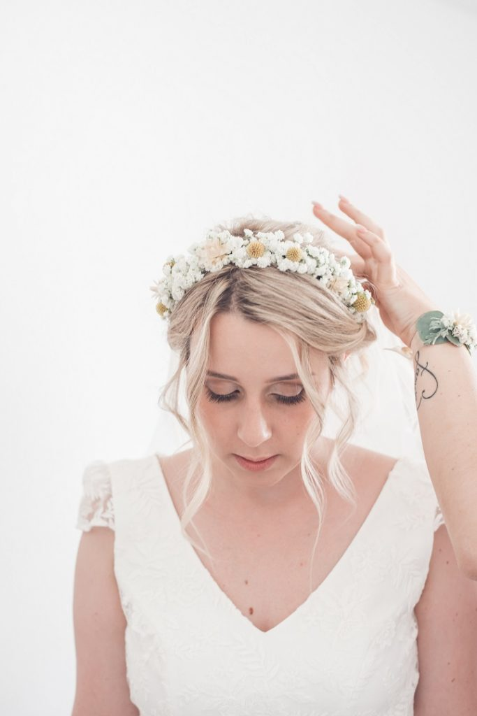 fleuriste-mariage-perpignan-MS (5)