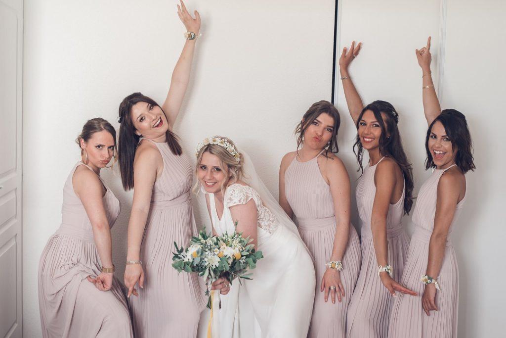 fleuriste-mariage-perpignan-MS (6)