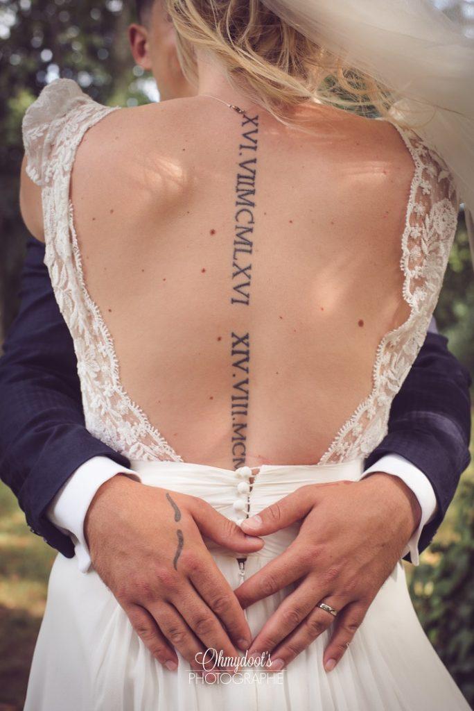 fleuriste-mariage-perpignan-MS (7)