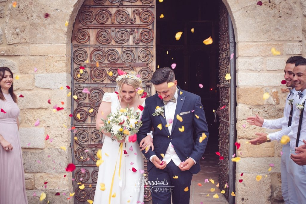 fleuriste-mariage-perpignan-MS (9)