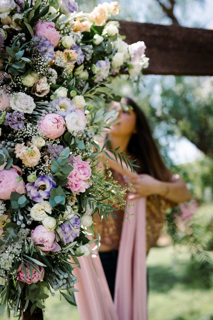 fleuriste-mariage-sud de france (1)