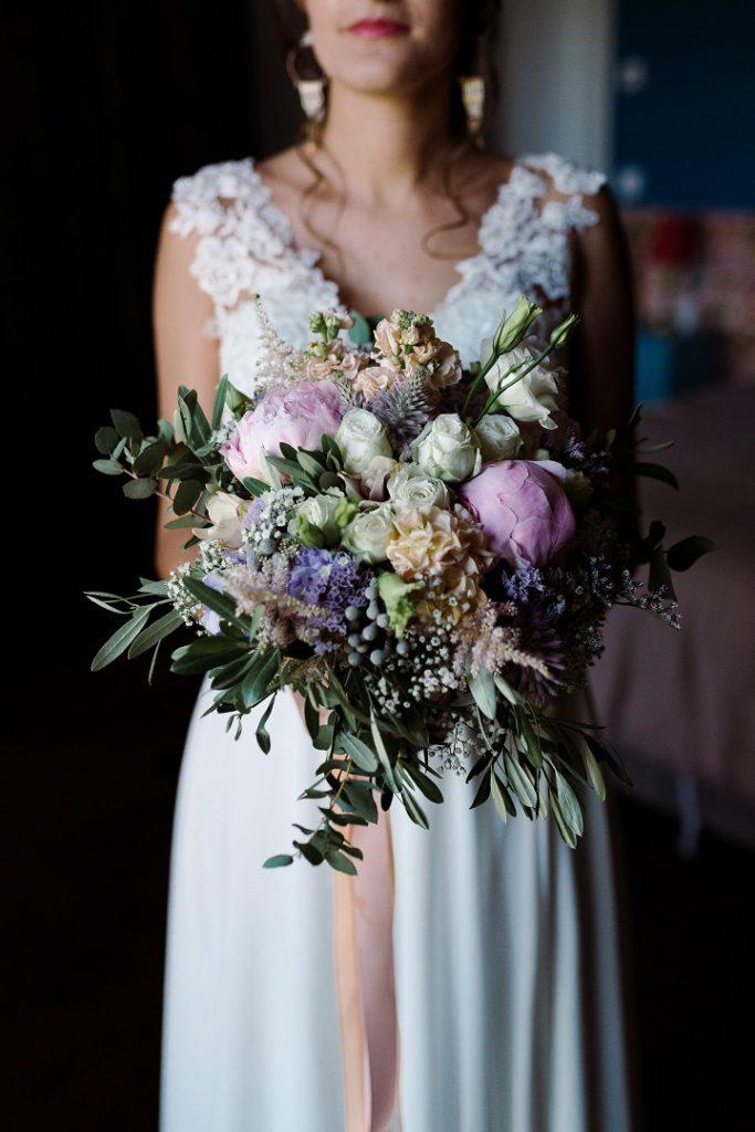 fleuriste-mariage-sud de france (10)