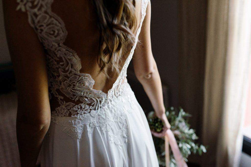 fleuriste-mariage-sud de france (11)