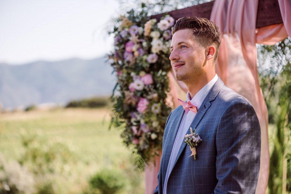 fleuriste-mariage-sud de france (13)