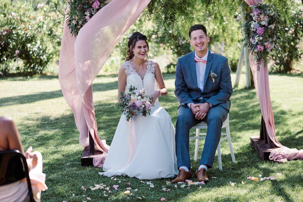 fleuriste-mariage-sud de france (14)