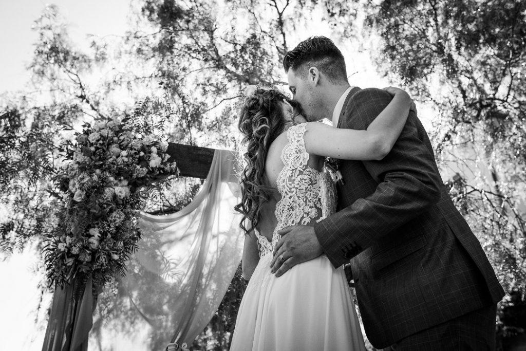 fleuriste-mariage-sud de france (15)