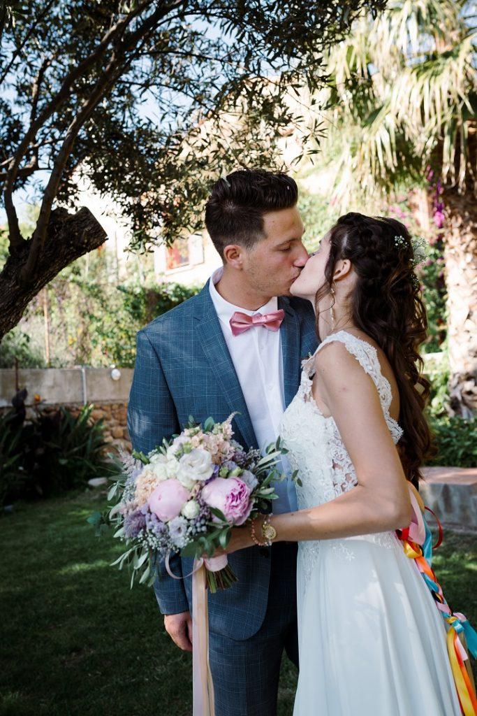fleuriste-mariage-sud de france (16)