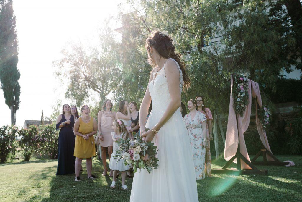 fleuriste-mariage-sud de france (18)