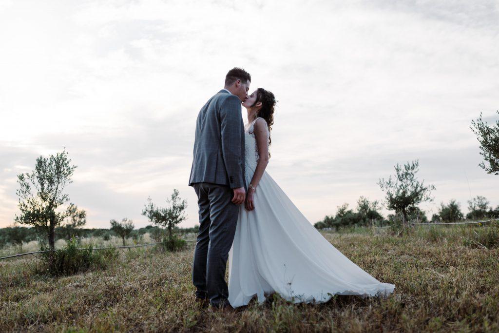 fleuriste-mariage-sud de france (20)