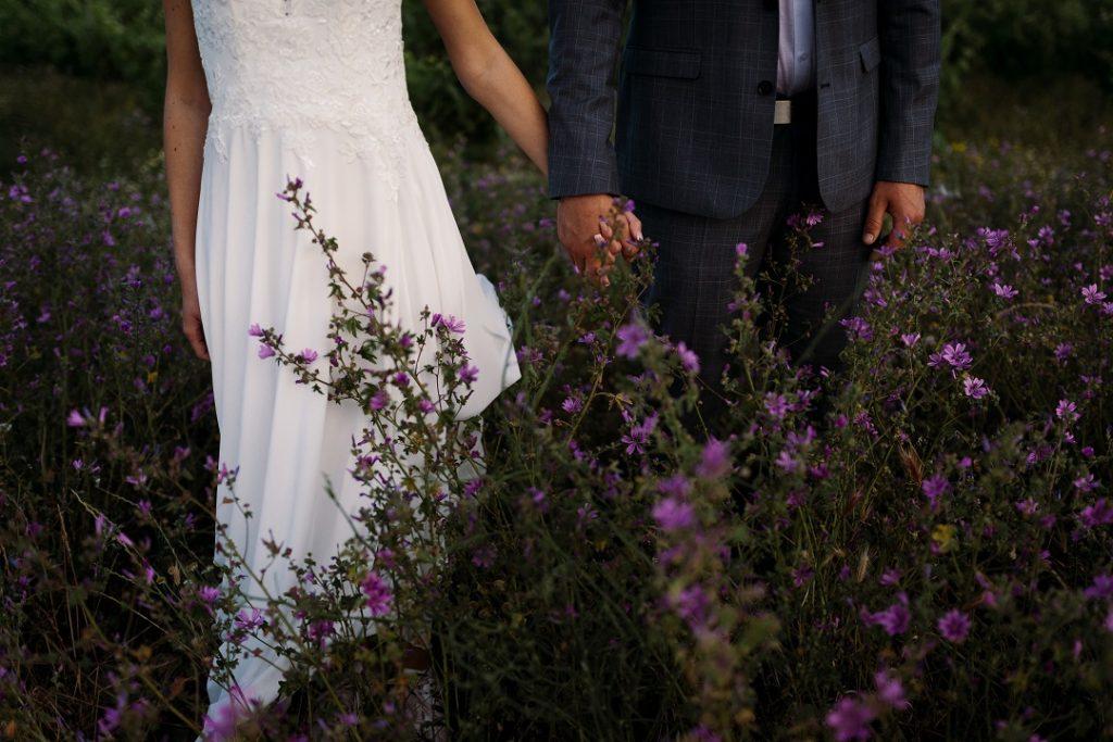 fleuriste-mariage-sud de france (21)